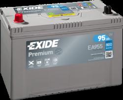 ea955-exide-premium-95ah-800a
