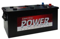 aku_electric_power_155ah