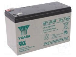yuasa_RE7-12LFR