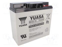 yuasa_REC22-12