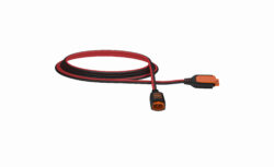 CONNECT_2.5M_EXTENSION_CABLE-side-001