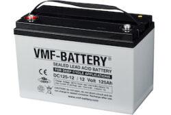 VMF-DC125-12