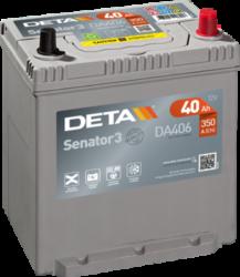 Deta-DA406