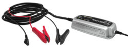 MXS_10EC-accessory-005