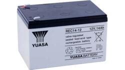 Yuasa-REC14-12