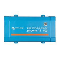 phoenix-inverter-12-500-230V