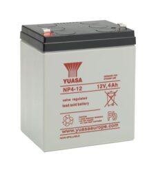yuasa-np4-12