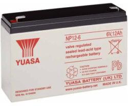 yuasa-np6-12