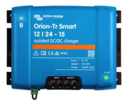 DC-DC-charger-Victron-Orion-Tr-Smart-12-24-15A-360W-isolated