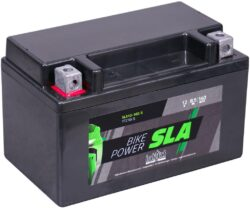 SLA12-10ZS-12-V-85-AH-c20-140-A-EN-CTZ10-S-1