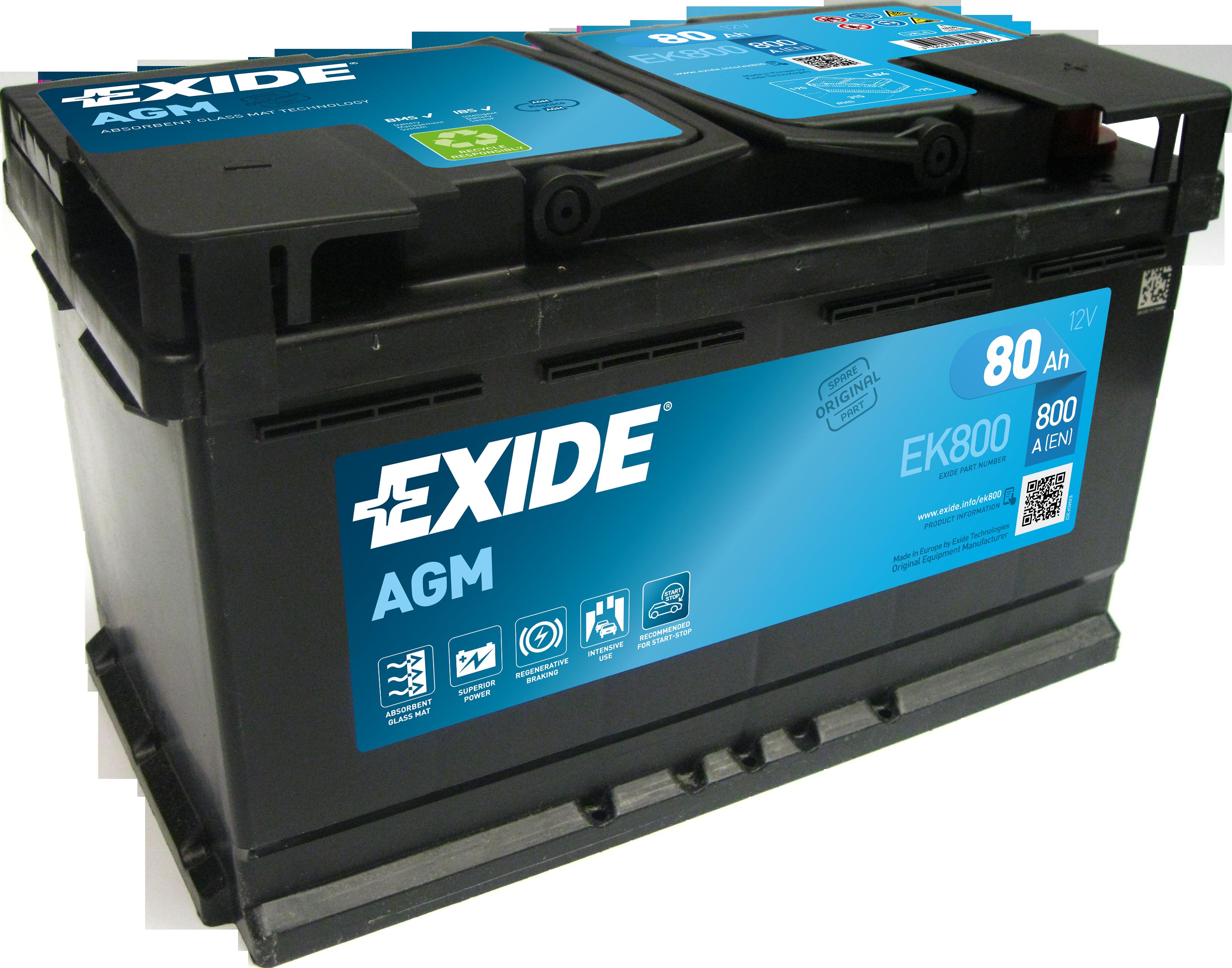 ek800-exide-agm-start-stop