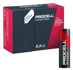 10_x_patarei_Duracell_Procell_INTENSE_LR6_AA