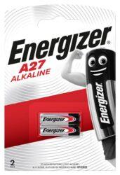 2_x_patarei_Energizer_27A_MN27
