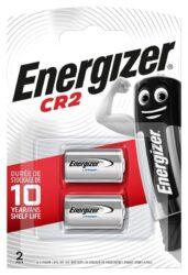 2_x_patarei_liitium_foto_Energizer_CR2