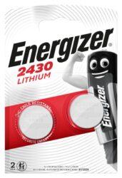 2_x_patarei_mini_Energizer_CR2430