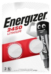 2_x_patarei_mini_Energizer_CR2450