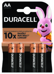 4_x_patarei_Duracell_Duralock_Basic_C_B_LR6_AA_blister