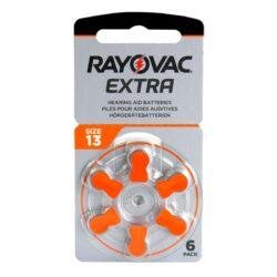 6_x_kuuldeaparaadi_patarei_Rayovac_Extra_Advanced_13_MF-3