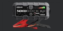 GBX45-Website-Main-Images_01_noco-1250A-jump-starter-heavy-duty-precision-battery-clamps_24