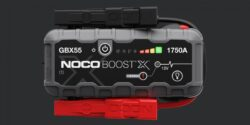 GBX55-Website-Main-Images_01_noco-1750A-jump-starter-heavy-duty-precision-battery-clamps_10