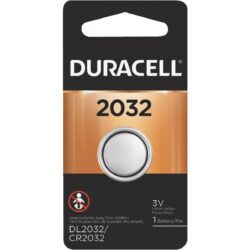 duracell_2032