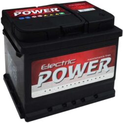 EP50_electric-power-50ah-420a-right