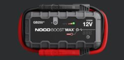 GB250_Boost-Max-Jump-Starter-12V-For-Commercial-Vehicles-2880x1400