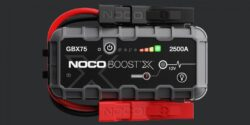 GBX75_noco-2500A-jump-starter-heavy-duty-precision-battery-clamps_10