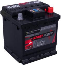 54408GUG-Batterie-12-V-44-AH-c20-390-A-EN-GUG