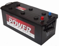 EP180-electric-power-12v-180ah-1000a